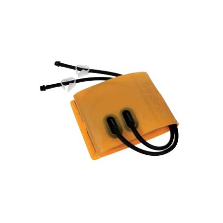 Brassard pour moniteurs DATEX OHMEDA (raccords mâles)