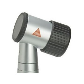 Tête de dermatoscope Heine Mini 3000