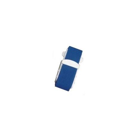 Garrot Tourniket ceinture synthétique