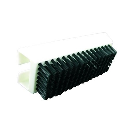 Brosse chirurgicale Holtex