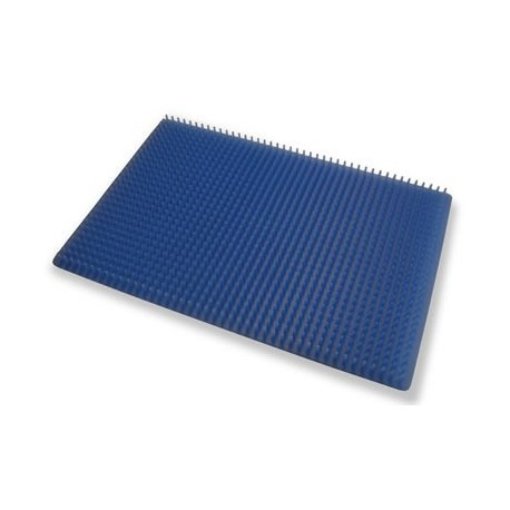 Tapis en silicone Holtex