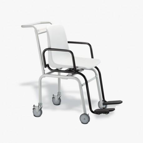 Fauteuil pèse personne électronique seca 956 Classe III Médicale