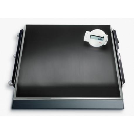 Plate forme de pesée électronique seca 675 Classe III Médicale