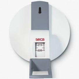 Microtoise Seca 206