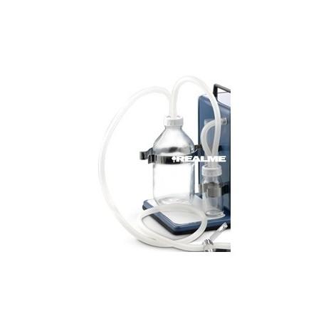 Equipement de rechange non assemblé pour aspirateur Atomisor SV4