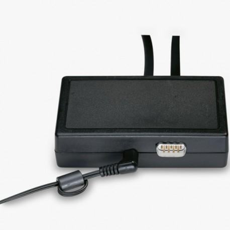Adaptateur RS232 seca 460