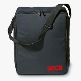 Sacoche de transport seca 421 pour pèse personne seca plats