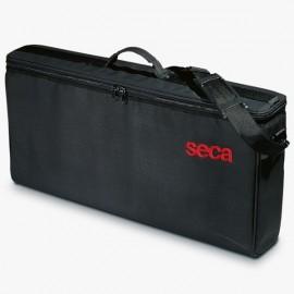 Sacoche de transport seca 428 pour pèse bébé seca 336