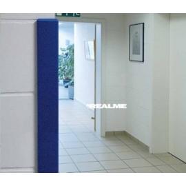 Protection d'angle DECOBA Corner DP - Le mètre linéaire