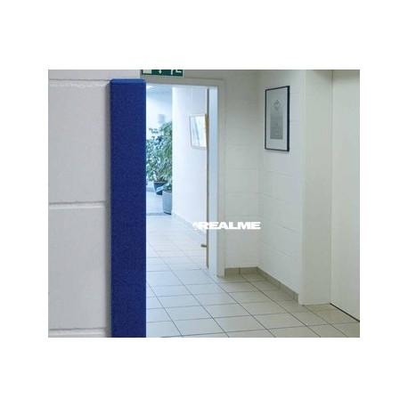 DECOBA Corner DP protection d'angle - coloris bleu marine