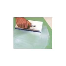 DECOBA Colle pour plaque de protection murale PLAX - Le Kg