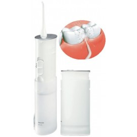 Jet dentaire Panasonic Dentacare EWDJ40