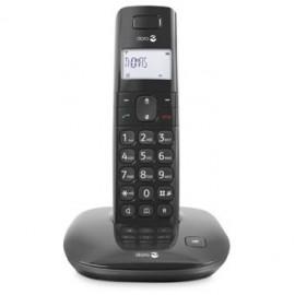 Téléphone fixe sans fil DORO Dect Comfort 1010