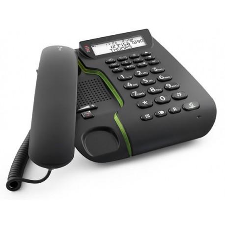 Téléphone fixe DORO Comfort 3005