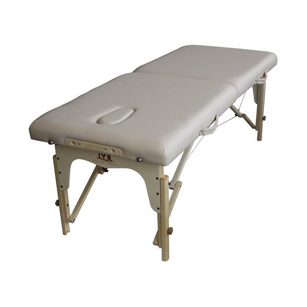 Massage Wood De Table Pliable WIE9eDYH2