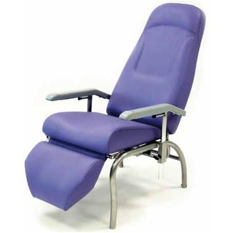 fauteuil de repos pierson ouessant. Black Bedroom Furniture Sets. Home Design Ideas