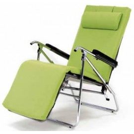 Fauteuil Relax Pierson
