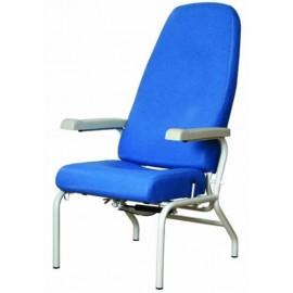 Fauteuil de repos m dical et fauteuil de repos h pital for Fauteuil chambre hopital