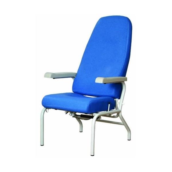 fauteuil de repos cayeux realme mat riel m dical. Black Bedroom Furniture Sets. Home Design Ideas