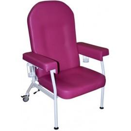 fauteuil de repos m dical et fauteuil de repos h pital. Black Bedroom Furniture Sets. Home Design Ideas