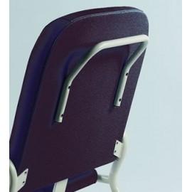 Barre de poussée pour fauteuil VOG MEDICAL