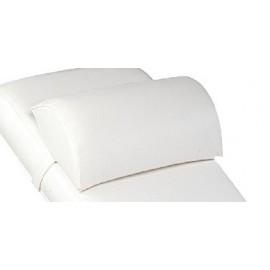 Coussin semi-cylindrique pour divan CAIX et VIMEU de largeur 80 cm