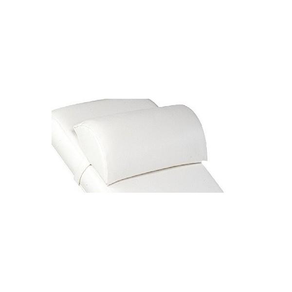 coussin semi cylindrique pour divan vog medical de largeur 80 cm. Black Bedroom Furniture Sets. Home Design Ideas