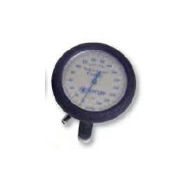 Manomètre tensiomètre manobrassard Spengler V-L Classic