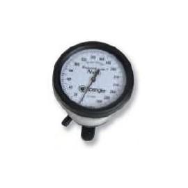 Manomètre tensiomètre manobrassard Spengler V-L Nano