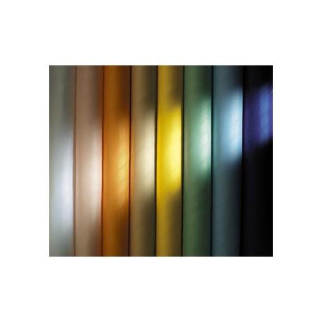 Rideau Ropimex en Trevira ® CS Hauteur 175cm, 14 Longueurs standard