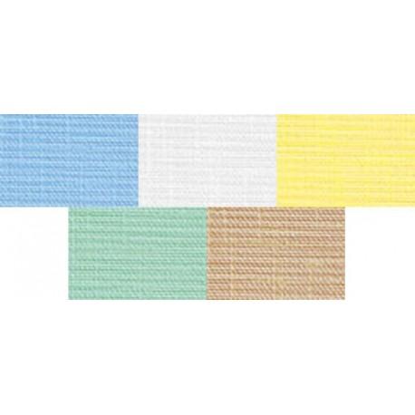 5 coloris pour les Rideaux Ropimex en staph CHEK®