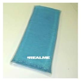 Protection de l'épaule coussin de gel (45x11x4.5)