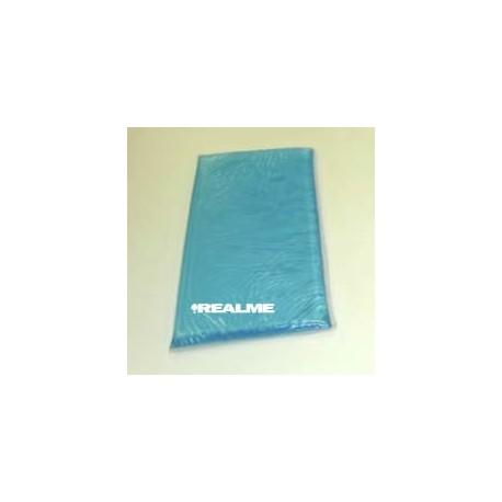 Protection du coude coussin de gel (38x15x1.3)