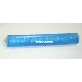 Cale pédiatrique cylindre en gel Multitask ™
