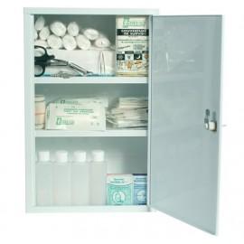 Armoire à pharmacie 10 personnes ASEP PP 10 Esculape