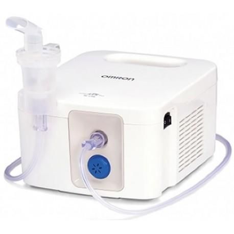 Nébuliseur pneumatique professionnel OMRON NE-C900 Pro