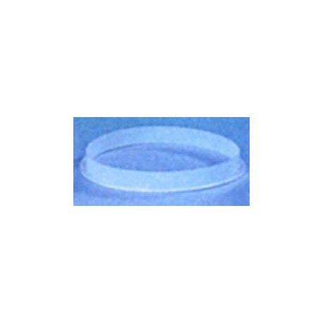Bague de réduction pour nébuliseur ultrasonique NU 52 (par 50)