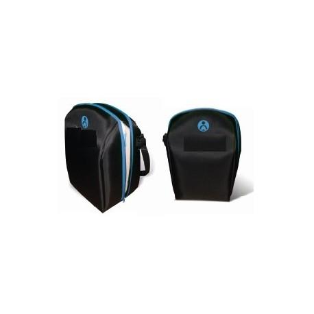 Sacoche de transport pour générateur d'aérosol BOX