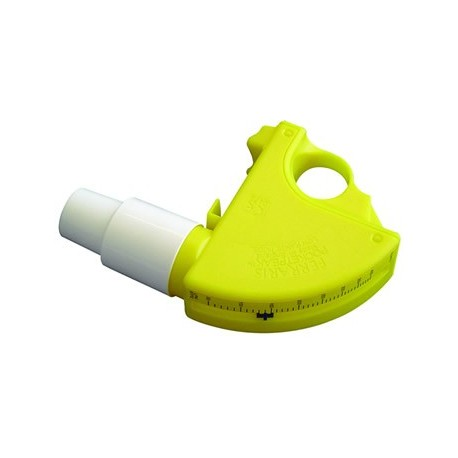 DEBITMETRE de pointe Pocket Peak Enfant