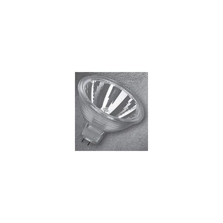 Ampoule 12V/35W/8° pour Lampe LUXO LE 35