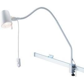 Lampe de lecture COSY S 20 P S3