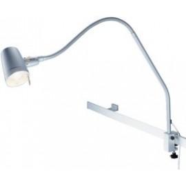 Lampe de lecture COSY 20 P S3