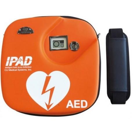 Sacoche de transport pour défibrillateur Déf-NSI