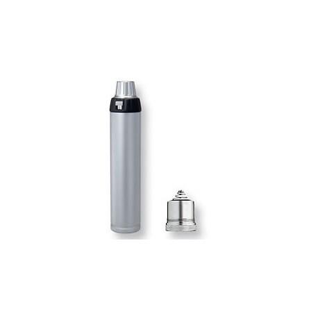 Poignée rechargeable HEINE BETA NT pour chargeur NT300