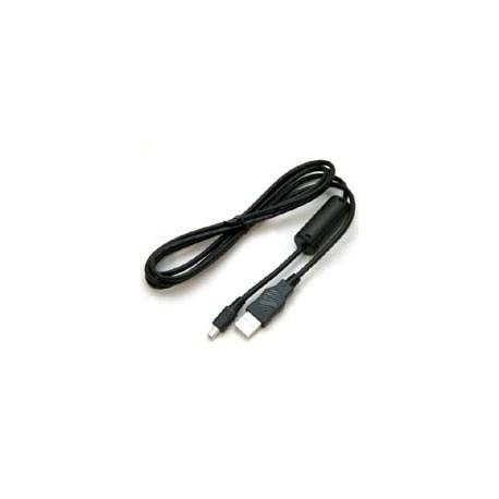 Câble USB pour Tensiomètre OMRON
