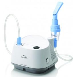 Générateur d'aérosol pneumatique Philips Respironics InnoSpire Elegance