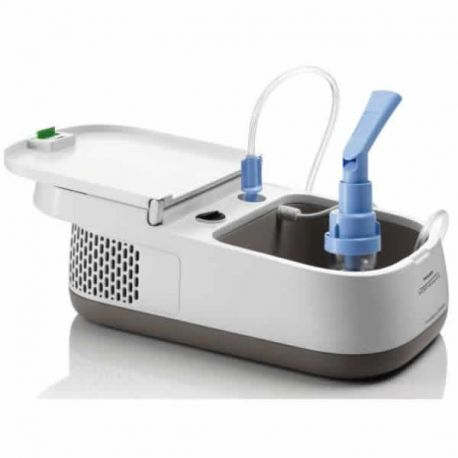 Générateur d'aérosol pneumatique Philips Respironics InnoSpire Deluxe