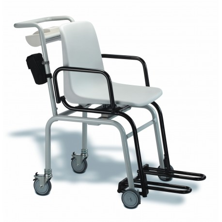 Fauteuil Pse Personne Lectronique Seca 959 Classe III Mdicale