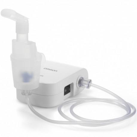 Nébuliseur pneumatique portable Omron NE C803