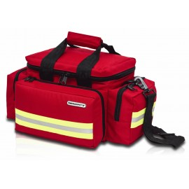 "Sac de secours EMERGENCY'S ""LIGHT"""